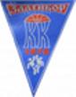 Zlatibor Čajetina