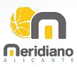 CB Lucentum Alicante