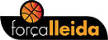 Força Lleida CE
