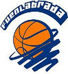 Baloncesto Fuenlabrada