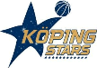Köping Stars