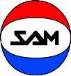SAM Massagno