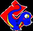 Yulon Dinos
