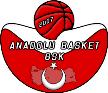 Anadolu Basket
