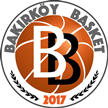 Bakirkoy