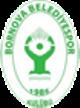 Bornova Belediye