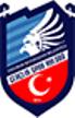 Erzurum BSB Genclik