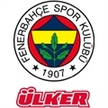 Fenerbahçe Ülker