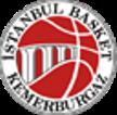 İstanbul Basket