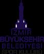 Izmir Buyuksehir Belediyesi