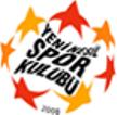 Yeni Mamak Spor
