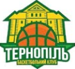 Ternopil-TNEU