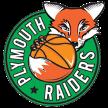 Plymouth Raiders