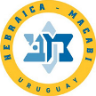 Hebraica y Macabi