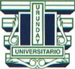 Urunday Universitario