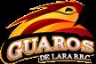 Guaros