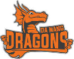 Da Nang Dragons