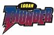 Logan Thunder