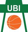 UBI Graz