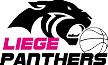 Liège Panthers