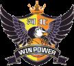 Hebei Win Power