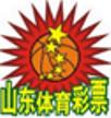 Shandong Sports Lottery