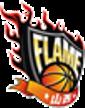 Shanxi Flame