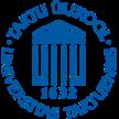 Tartu Ülikool/Kalev