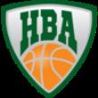 Helmi Basket HBA