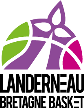 Landerneau Bretagne