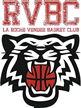 Roche Vendée