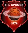 Kronos Agiou Dimitriou