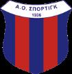 Sporting Athens