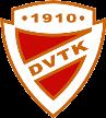 DVTK Miskolc