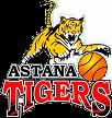 Astana Tigers