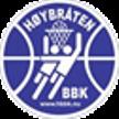 Hoybraten