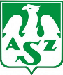 AZS Lublin