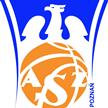 AZS Poznań