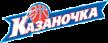 Kazanochka Kazan