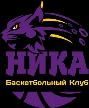 Nika Syktyvkar