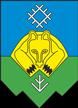 Zyrianochka Syktyvkar