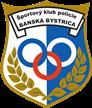 ŠKP 08 Banská Bystrica
