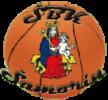 ŠBK Šamorín