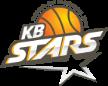 Cheongju KB Stars
