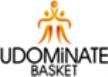 Udominate Basket