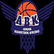 Adana Basketbol