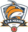 CBK Mersin