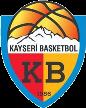 Kayseri Basketbol