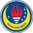 Panküp TED Kayseri Koleji