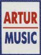 Arthur Music